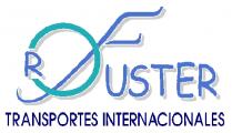 Transportes Internacionales Fuster